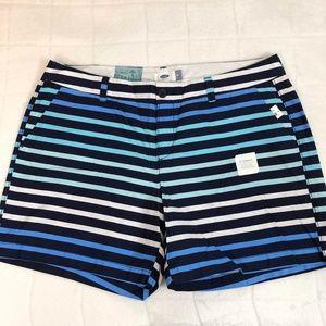 "NWT Old Navy 5"" Mid-Length Shorts"